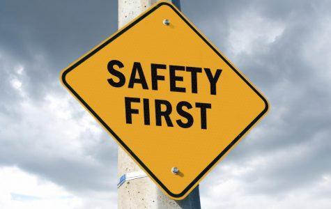 Electronic Safety