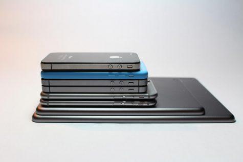 Social Media is Bad for Teens