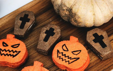Life Hacks That Are Perfect For Halloween