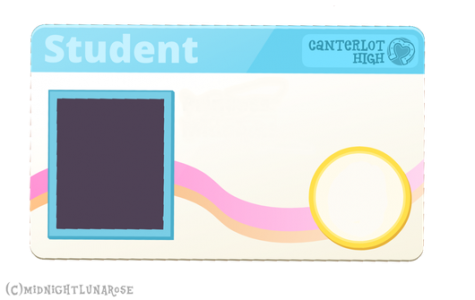 School IDs