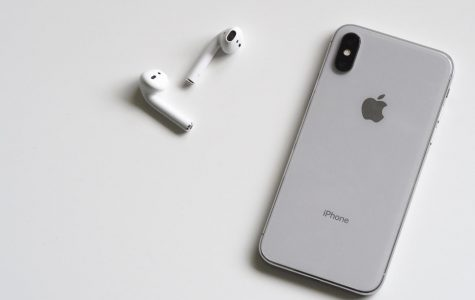 Airpods, Are They Worth It?