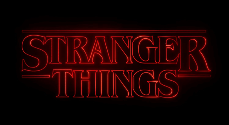 Stranger Things Season Three Coming Out This Summer
