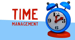 Time Management: Balancing School, Social Life, and Extracurricular activities