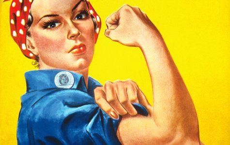 Are Women Overlooked in the Workforce?
