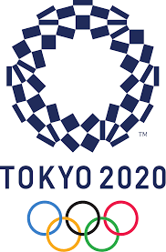 The 2020 Summer Olympics