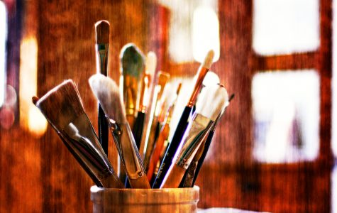 Best Art and Entertainment Schools in the Country