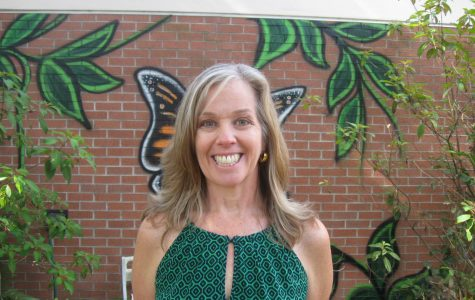 Teacher Spotlight: Mrs. Shields