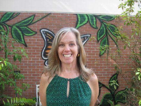 Teacher Spotlight: Mrs. Shields