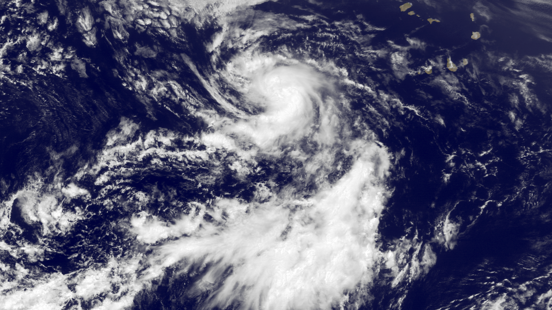 Info/Aftermath of Hurricane Dorian