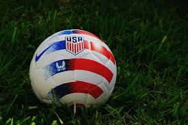Why does America call Soccer, Soccer?