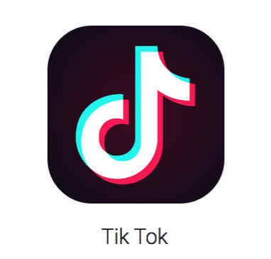 Tik Tok: Major Success or Invasion of Privacy?