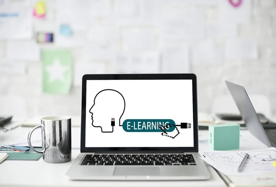 Is Online School Better Than  Regular School?