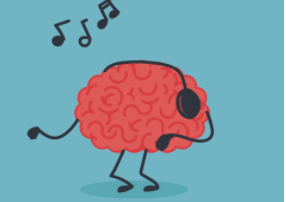 How Music Influences Creativity