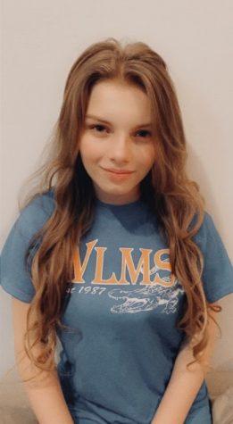 Photo of Lorelei Kelley