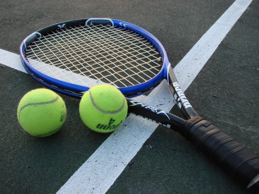 Palm Beach Middle Schools Should Have Tennis Teams