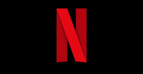 What to Watch on Netflix in February 2021