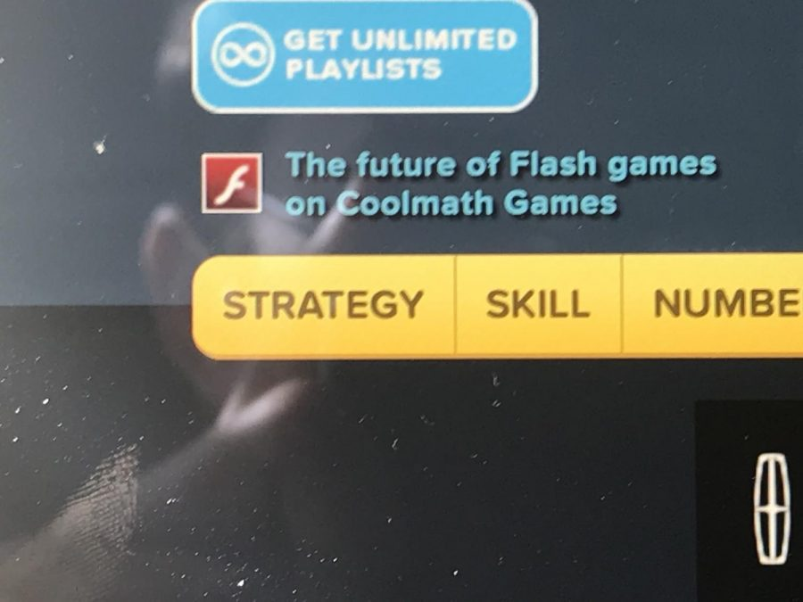 Did Adobe Flash Need To Be Deleted?