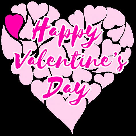 Valentine Day Ventures