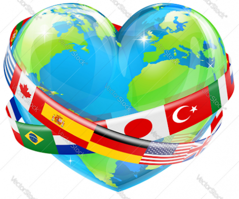 Different Valentine's Day Traditions Around the World