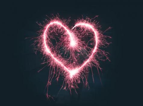 The Unusual Origins of Valentine