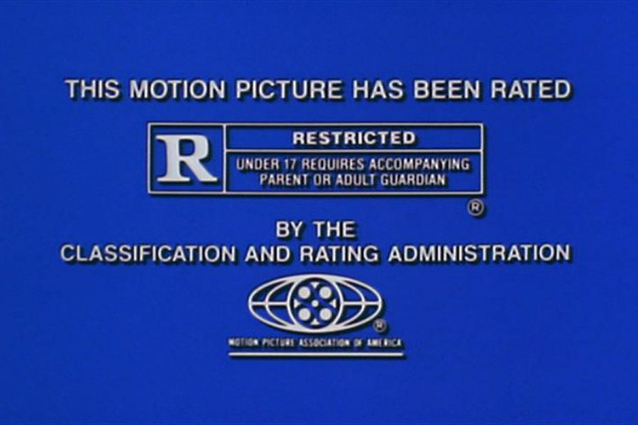 Should We Lower the Minimum Age for R-Rated Movies?