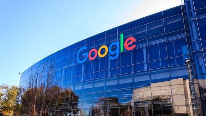 Google Skips April Fool's Day: 2nd Year In a Row
