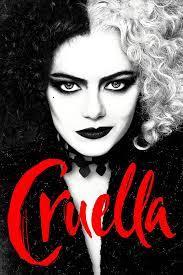 Cruella+movie+poster