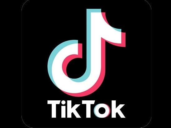 How Do Things Trend on TikTok?