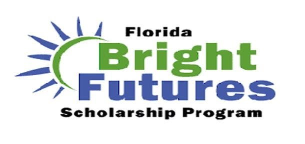 Controversial Bright Futures Scholarship Cleared by Senate