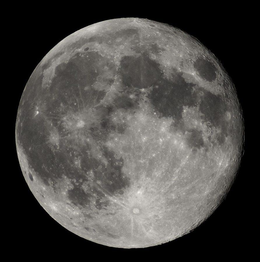 Apollo 11: How Three Astronauts Made It To The Moon