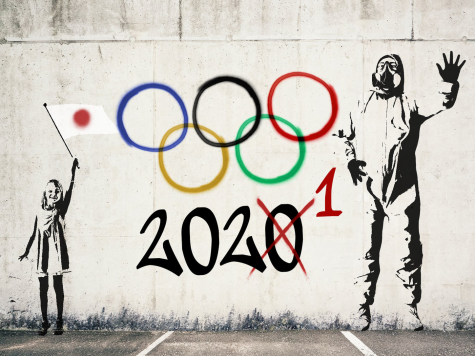 2021 Olympics: is it Really Safe?