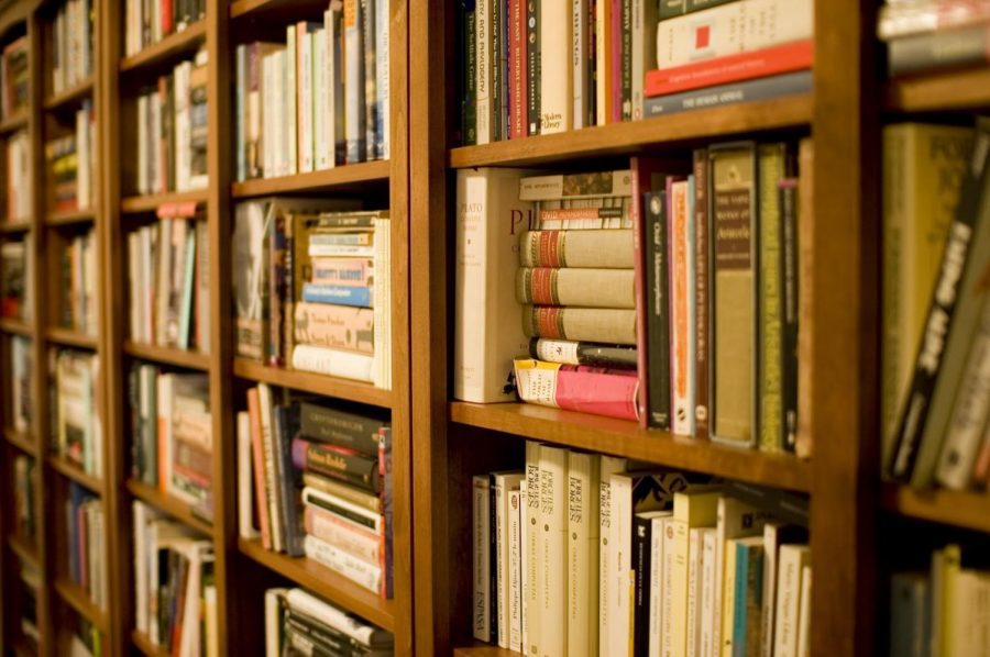 Why Some Schools Are Banning Specific Books