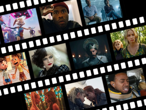 What You Should Be Expecting With Movies This Summer