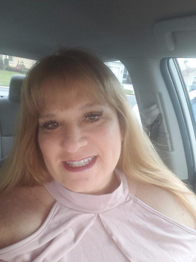 Jennifer Hulse