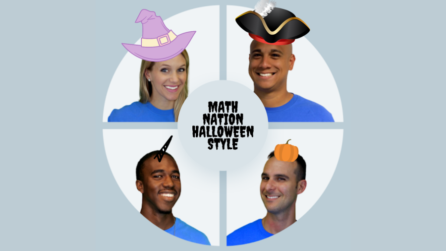 Math+Nation+Study+Experts+Wearing+Homemade+Halloween+Costumes