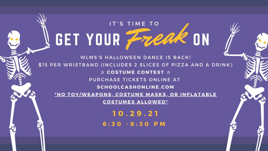 Halloween+Dance+Information%21